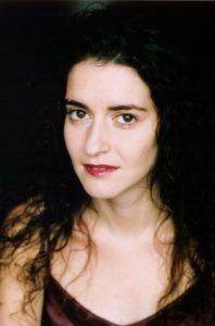 Francesca Pane